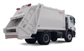 100 Garbage Truck Rental All About S Big Us Amp Canada Www