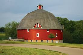 Johnson Sauk Trail State Park | Enjoy Illinois 84 Best Architecture Circular Buildings Images On Pinterest Colorful Second Floor View Round Barn Stable Of Memories Sutton Nebraska Museum Barns The Champaign Fitness Center 14 Photos Trainers 1914 Wagner Feed My First Trip To 4503 S Mattis Ave Il 61821 Property For Lease Commercial Land 12003 Rd In Homes For Sale Near Famous Daves At 1900 Ryans Enjoy Illinois Uihistories Project Virtual Tour The University Winery Buy Tabor Hill Bring Together Two Premier