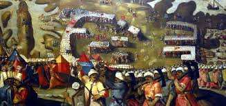the great siege 450 year anniversary of the great siege of malta living in malta