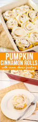 Libby Pumpkin Roll Recipe by Best 25 Pumpkin Rolls Ideas On Pinterest Pumpkin Roll Cake