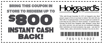 Kick Jersey Coupon Code / Coupons Orlando Apple Vivid Seats Home Facebook Bargain Seats Online Promo Code Brand Store Deals Discount Coupon Book San Diego County Fair Use Promo Code Box Office The Purple Rose Theatre Company Deals Global Airport Parking Newark Coupon Rexall 2018 Act Total Care Coupons Printable Texas Rangers Pa Johns Wwwtescom Clubcard Rac Vividseats Twitter Is Legit Ticket Site Reviews 2019