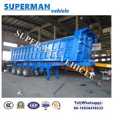 China 4 Axle Tipper Trailer/Cargo Dump Semi Truck Loader Trailer 60t ... China Articulated Dump Truck Loader Dozer Grader Tyre 60065r25 650 Wsm951 Bucket For Sale Blue Lorry With Hook Close Up People Are Passing By The Rvold Remote Control Jcb Toy Yellow Buy Tlb2548kbd6307scag Power Equipmenttruck 48hp Kubota App Insights Sand Excavator Heavy Duty Digger Machine Car Transporter Transport Vehicle Cars Model Toys New Tadano Z300 Hydraulic Cranes Japanese Brochure Prospekt Cat 988 Block Handler Arrangement Forklift Two Stage Power Driven Truckloader Alfacon Solutions Xugong Sq2sk1q 21ton Telescopic Crane Youtube 3