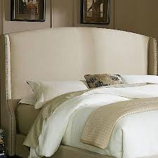 Joss And Main Headboards by 161 Best Hsh Beds U0026 Headboards Images On Pinterest Master