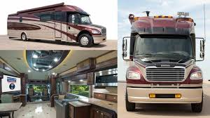 At Dealerships Daily Report Renegade Xl Highend U Super Raing S Class C Rv With Garage Motorhomes Jpg