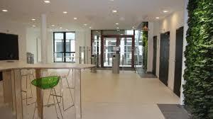 au bureau lannion nouveaux locaux à lannion nokia entre dans l ère du sans bureau fixe