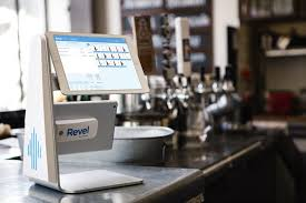 Micros Help Desk Nj by Revel Systems Review 2017 Reviews Ratings Complaints Comparisons