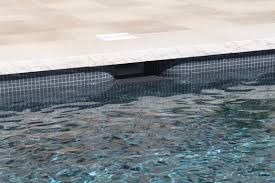 Regrouting Floor Tiles Youtube by Give Your Pool A Makeover With Superior Swimming Pool Grout The