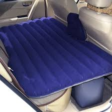 Truck Bed Air Mattress Resplendency Best Inflatable Car Travel ... Truck Bed Air Mattrses Xterra Mods Pinte Airbedz Pro 3 Truck Bed Air Mattress 11 Best Mattrses 2018 Inflatable Truck Bed Mattress Compare Prices At Nextag 62017 Camping Accsories5 Truckbedz Yay Or Nay Toyota 4runner Forum Largest Pickup Trucks Sizes Better Airbedz Original 8039 Mattress Built In Pump 2 Wheel Well Inserts Really Love This Air Its Even Comfy Over The F150 Super Duty 8ft Pittman Ppi101