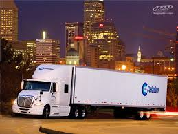 Celadon Truck Graphics, Indianapolis - TKO Graphix Celadon Trucking What We Drive Pinterest Trucks And Transportation Open Road Indianapolis Circa Image Photo Free Trial Bigstock Megacarrier Purchases 850truck Tango Transport Logistics Archives Page 6 Of 16 Tko Graphix Launches Truck Lease Program For Drivers Intertional Lonestar Publserviceequipmentfan Skin 3 American Truck Simulator Mod Ats Great Show Aug 2527 Brigvin Announces New Name For Driving School