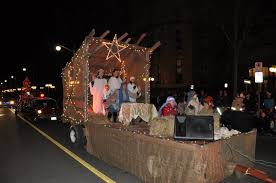 Parade Float Supplies Now by 15 Best Christmas Parade Images On Pinterest Christmas Crafts