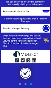 Control Screen Rotation For Individual Android Apps—No Root Needed ... 10 Tips To Make Your Oneplus 3 The Best Phone It Can Be Greenbot How Use Smart Stay On Galaxy S3 Android Central Miui 8 Nofication Bar Explained In Detail General Type Emoji Tech Advisor Cut Copy And Paste Easily Add Fun Emojis Symbols Your Tweets Pixel Plus Look Like A Better Responsive Mobile Menu In Bootstrap 4 Ways Clean Up Status Bar S6 Without 20 Hidden Lollipop Tips Tricks Lifehacker Uk Components Nativebase