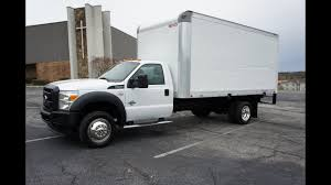 2012 FORD F-450 6.7 DIESEL BOX TRUCK CUBE FOR SALE - YouTube Rubbermaid Commercial Products 20 Cu Ft Cube Truckrcp4619bla Ford E350 1988 Cube Truck For Gta 4 E450 Hi Cube Box Truck Chevrolet G30 Truck 5 New 2017 Cutaway 12 Ft Dura Frp Body Chassis In Dome Lid Direct Office Buys Gta5modscom Belegant Van Wrap Fierce Wraps Surgenor National Leasing Used Dealership Ottawa On K1k 3b1 24 Wpower Liftgate Southland Intertional Trucks Production Grhead Production Rentals