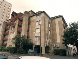 chambre universitaire pau résidence crous cle de sol 64 pau lokaviz