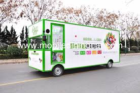 China Movable Food Truck For Selling Fruit And Vegetable For Sale ... 50 Food Truck Owners Speak Out What I Wish Id Known Before Dtown Food Trucks Fate Takes New Twist Business Postbulletincom One Of Our Brand 2014 Was Utilized In A Marketing Dough M G Oklahoma City Trucks Roaming Hunger Franchise Group Brochure Small Axe Taking Over East Ender January 2015 Selling In New York Editorial Photography Image Snack Truck Prairie Smoke Spice Bbq Were Urban Collective