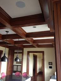 Sonance Stereo In Ceiling Speakers by 20 Best Sonance Images On Pinterest Audio Speakers And Electronics