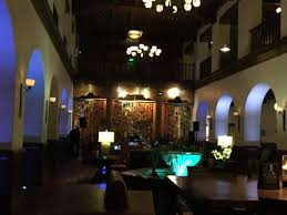 Hotel Patio Andaluz Tripadvisor by Andaluz Patio Picture Of Mas Tapas Y Vino Albuquerque