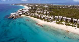 100 Viceroyanguilla Viceroy Anguilla Limelight Escapes