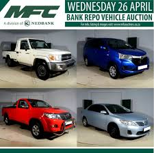 MFC Bank Repo Vehicle Auction, Wed 26 April @ 11h00 Viewing: Tuesday ... Like New Repossed Cars For Sale At Ruced Prices Auctioned Online Bank Repo Liquidation Truck Auction 1 Nov 2017 Youtube Home Cts Towing Transport Tampa Fl Clearwater Vehicles For Sale Las Vegas Homes Henderson Nv Bank Foclosure Listings Mfc Vehicle Wed 26 April 11h00 Viewing Tuesday How Does An Auto Repoession Affect Your Credit Creditrepaircom Works When The Takes Car Kmosdal Centurion Cstruction Defleet Direct Miami New Used Cars Trucks Sales Service Autos 4sale Randvaal Meyerton Eeering