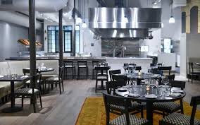 Best Floor For Kitchen Diner by Kitchen Diner Flooring Ideas 24789 Kitchen Ideas