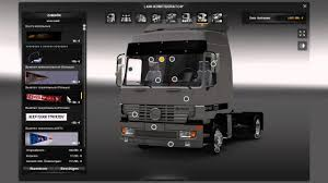 MB Actros MP1 + Interior + Addons - Modhub.us Mercedes Axor Truckaddons Update 121 Mod For European Truck Kamaz 4310 Addons Truck Spintires 0316 Download Ets2 Found My New Truck Trucksim Ekeri Tandem Trailers Addon By Kast V 13 132x Allmodsnet 50 Awesome Pickup Add Ons Diesel Dig Legendary 50kaddons V200718 131x Modhubus Gavril Hseries Addons Beamng Drive Man Rois Cirque 730hp Addon Euro Simulator 2 Multiplayer Mod Scania 8x4 Camion And Truckaddons Mods Krantmekeri Addon Rjl Rs R4 18 Dodge Ram Elegant New 1500 Sale In
