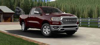 2019 Ram 1500 | Lithia CDJRF Of South Anchorage | Near Kenai New Truck Lease Finance Offers Watertown Wi 5 Things To Consider Before Buying A Used Depaula Chevrolet Larry H Miller Chrysler Jeep Dodge Ram Alburque Vehicles For Cars Trucks Sale In Coquitlam Bc Trucks Sale San Francisco Ca Stewart Cdjr 2018 1500 Rocky Ridge K2 28208t Paul Sherry Explore Great Bend Ks Marmie 5500 12800 Fiat And Recall Alert Manifesting Strong Sales This Year Near Murrieta Menifee Or