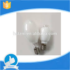 buy cheap china 1500w metal halide bulb products find china 1500w