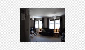 fenster boden wohnzimmer innenarchitektur dienstleistungen