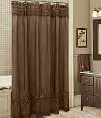 Pier One Curtains Panels by Pier One Curtains Panels Blankets U0026 Throws Ideas Inspirations