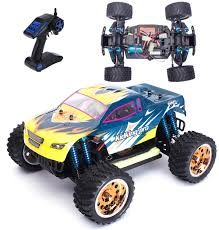 HSP Remote Control Car 1/16 Scale Brushless Rc Car Electric Power ... 118 Rtr 4wd Electric Monster Truck By Dromida Didc0048 Cars 110th Scale Model Yikong Inspira E10mt Bl 4wd Brushless Rc Himoto 110 Rc Racing Ggytruck Green Imex Samurai Xf 24ghz Short Course Rage R10st Hobby Pro Buy Now Pay Later Redcat Volcano Epx Pro 7 Of The Best Car In Market 2018 State Review Arrma Granite Blx Big Squid Traxxas 0864 Erevo V2 I8mt 4x4 18 Performance Integy For R Amazoncom 114th Tacon Soar Buggy Ready To Run Toys Hpi Model Car Truck Rtr 24