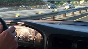 Turbo Nissan Hardbody Pickup 15 Psi GTX30R 4x4 KA24E - YouTube
