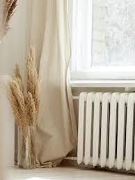 heizkörper reinigen tipps gegen staub und schmutz westwing