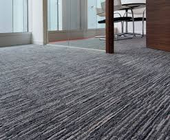 Milliken Carpet Tile Adhesive by Milliken Carpet Company Centerfordemocracy Org