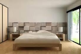 deco tapisserie chambre adulte attrayant deco tapisserie chambre adulte 4 magasin de papier