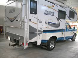 2010 Lance 1040 Truck Camper $ | RV, RVs For Sale | Lewiston, ID ... Truck Camper Forum Community New 2019 Lance 1172 At Tulsa Rv Catoosa Ok Vntc1172 Slide On Campers Perth On Sales And Used Rvs For Sale In Arizona 650 Sale Hixson Tn Chattanooga Fish 865 Vntc865 1998 Squire Near Woodland Hills California 91364 Caravans Zealand Home 1062 Bend Or Rvtradercom 2006 861 Short Bed Hickman