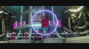 that sinking feeling lego marvel stan ccc lego marvel heroes guide walkthrough level 13