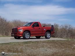 100 Dodge Truck Specs Daytona Precious Ram 1500 Daytona Picture 4
