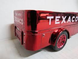 Texaco 1935 Dodge 3 Ton Platform Truck 1:38 Scale Die Cast Bank 1935dodgepu3 Bc Automotive Inc 1935 Dodge Pickup Pictures Amazoncom 3 Ton Platform Truck Texaco Bank By Ertl A Homebuilt Bought 50 Years Ago And On The Road Kc 12 W133 Indy 2011 Brothers For Sale Classiccarscom Cc893399 Air Flow Truck Antique Automobile Dually Hot Rod Rat Youtube Touring Two Door Sedan Blk Zhsale022213 Ford Gateway Classic Cars 194phy