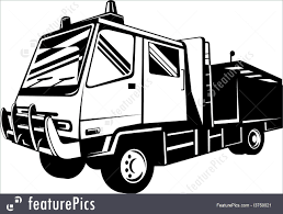 Transportation: Fire Truck Appliance - Stock Illustration I3750021 ... Different Kind Fire Trucks On White Background In Flat Style A Black Cat Box With Station Cartoon Clipart Waldwick Department 2012 Pierce Arrow Xt The Pearl Engine Stock Vector Alya_dc 177494846 I Asked Siri Why Fire Trucks Are Red Had No Idea Funny Lego Ideas Ttin Truck Of Island That Are Not Red Pinterest Engine Creek Rescue Firetruck Painted Black Drives On The Road In Montreal Wallpaper Icon Colored Green 2294126