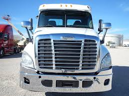 FREIGHTLINER TRUCK PARTS FOR SALE Interior Tour 2013 Freightliner 114sd 2012 Youtube 2012 Freightliner Business Class M2 106 Sckton Ca 5003378998 Transteck Inc Semi Truck Sales Service Parts Fancing More Cabs Holst 2007 Rocky Mountain Medium Duty Truck Parts Llc Fleet Homepage Gleeman Columbia Tipper 3496fr Salvage 2009 Columbia 120 And In Trucks Warranty 112 Tpi