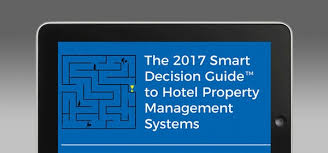 hotel property management system hotel pms hospitality
