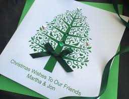 Christmas Tree Shop Middleboro Ma by Handmade Christmas Cards Uk Christmas Lights Decoration