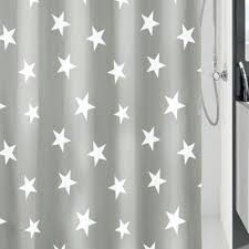 Curtains For Young Adults by Shower Curtains For Contemporary Decor Or Fun Designs For Kids