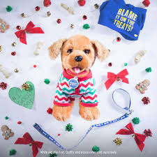 25% Off - Build A Bear Coupons, Promo & Discount Codes - Wethrift.com Sales Deals In Bakersfield Valley Plaza Free 15 Off Buildabear Workshop Coupon For Everyone Sign Up Now 4 X 25 Gift Ecards Get The That Smells Beary Good At Any Tots Buildabear Chaos How To Get Your Voucher After Failed Pay Christopher Banks Coupon Code Free Shipping Crazy 8 Printable 75 At Lane Bryant Or Online Via Promo Code Spend25lb Build A Bear Coupons In Store Printable 2019 Codes 5 Valid Today Updated 201812 Old Navy Cash Back And Active Junky Top 10 Punto Medio Noticias Birthday Party Your Age Furry Friend Is Back