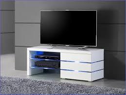 meuble haut cuisine laqué meuble bas laqu blanc free meuble blanc laque conforama avec