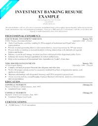 Retail Banking Resume Bank Operations Manager For Sample Gallery Of Branch