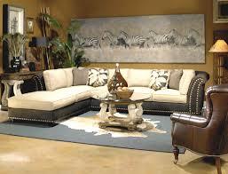 amazing safari living room ideas perfect furniture home design