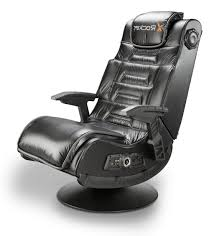Pyramat Wireless Gaming Chair S2000 by Gaming Chair With Speakers X Rocker Ii With Gaming Chair With