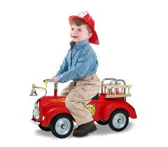 Fire Engine Foot To Floor Scoot-Ster American Plastic Toys Fire Truck Ride On Pedal Push Baby Kids On More Onceit Baghera Speedster Firetruck Vaikos Mainls Dimai Toyrific Engine Toy Buydirect4u Instep Riding Shop Your Way Online Shopping Ttoysfiretrucks Free Photo From Needpixcom Toyrific Ride On Vehicle Car Childrens Walking Princess Fire Engine 9 Fantastic Trucks For Junior Firefighters And Flaming Fun Amazoncom Little Tikes Spray Rescue Games Paw Patrol Marshall New Cali From Tree In Colchester Essex Gumtree