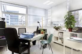 bureau de poste ris orangis location coworking et centre d affaires ris orangis 91130 12m2 id