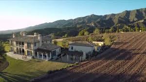 100 Toro Canyon Suzanne Perkins 3578 Road Santa Barbara CA 5589